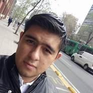 eduardos38's profile photo