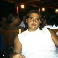 liviom's profile photo