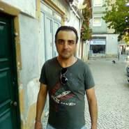 victorg15's profile photo