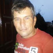 jaroslawm7's profile photo