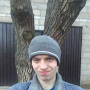 mateuszw6's profile photo