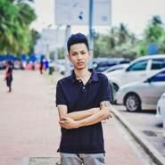 user_mpa2347's profile photo