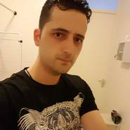 jack33_1's profile photo