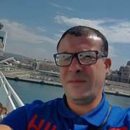 selmanehicham's profile photo