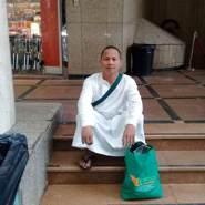 ravinoh's profile photo