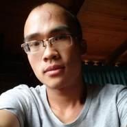 thama234's profile photo