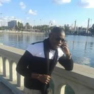 onyekas95's profile photo