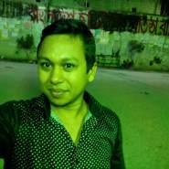 wahidt9's profile photo