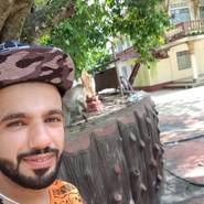 alhshami9999's profile photo