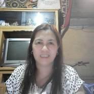 marleneg7's profile photo