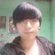 jhonye4's profile photo