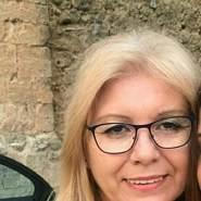 aliciaz1's profile photo