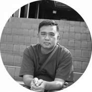 user806248476's profile photo