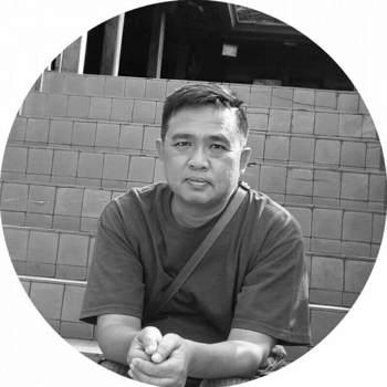 user806248476_Krung Thep Maha Nakhon_Độc thân_Nam