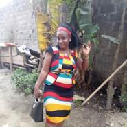 sekayacha's profile photo