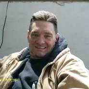 douglasb4's profile photo