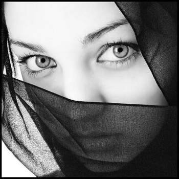 sa7ar_200_Makkah Al Mukarramah_Single_Weiblich