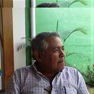 ovidioantonioca1's profile photo