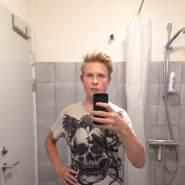 xxjonasxx95's profile photo