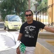 panagiothsd's profile photo
