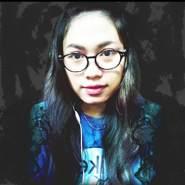 widya_avrilia's profile photo