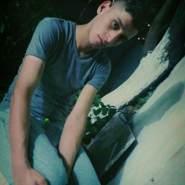 hamzahh1's profile photo