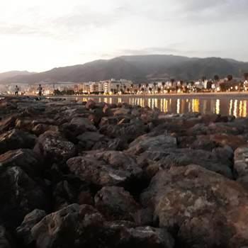 alizdinho_Tanger-Tetouan-Al Hoceima_Single_Male