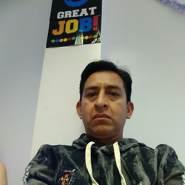 guamanfausto's profile photo