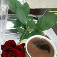 aboahmadahmad01's profile photo