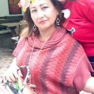 ginaa6782's profile photo