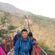 jeongseonglaen's profile photo