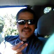 adrianfernandez27's profile photo