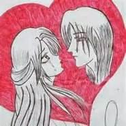 user167500540's profile photo