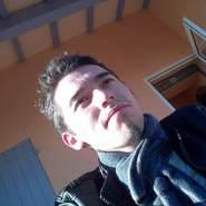 jeremys12's profile photo