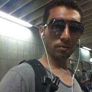 abdom639's profile photo