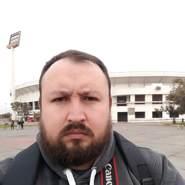 kasan2013's profile photo