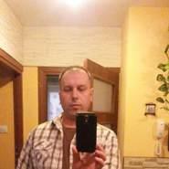 wojtekw2's profile photo