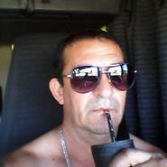 eliaslucianov's profile photo