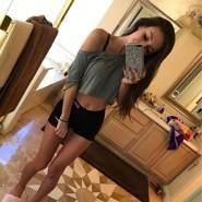 chiara_blvck's profile photo