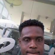 yeudysteban's profile photo