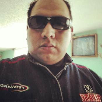 locoyatrevido07_Michoacan De Ocampo_Kawaler/Panna_Mężczyzna