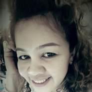 user_sez6531's profile photo