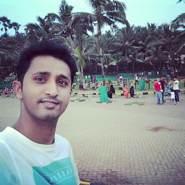 bharatjogadiya's profile photo