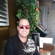 miguelcastellan14's profile photo