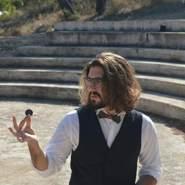chrissstoz's profile photo