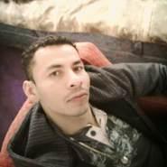 eddyj837's profile photo