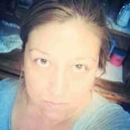 evelinar2's profile photo