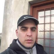 cocogerli's profile photo