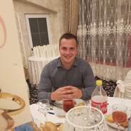 antonieo's profile photo