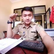 dedeno's profile photo